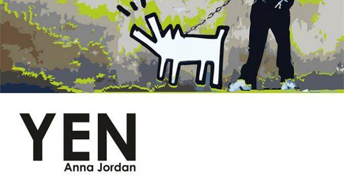 Un nou spectacol la Teatrul Anton Pann, în premieră naţională