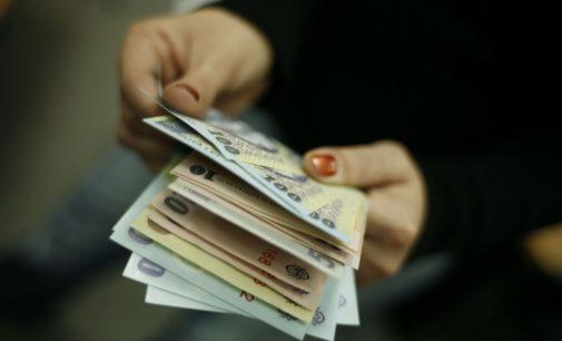 Primarii riscă să aibă salarii mai mici decât subordonaţii