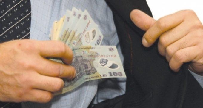 Câştigul salarial mediu net a fost la nivelul judeţului Vâlcea de 2.177 de lei