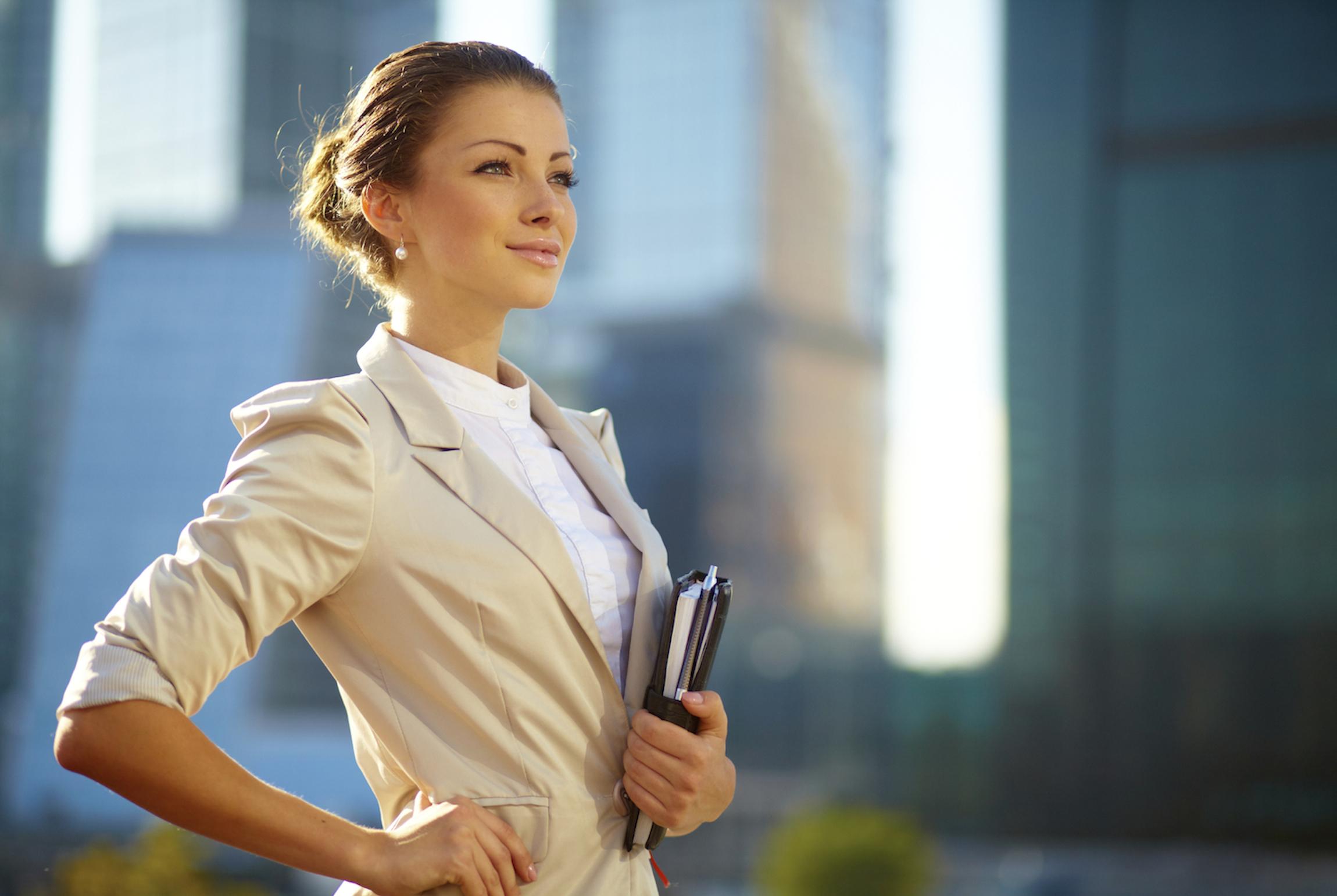5 lucruri pe care trebuie sa le cunoasca o femeie de afaceri!