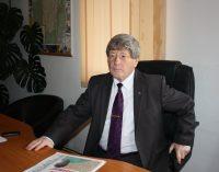 Noi proiecte pentru dezvoltarea infrastructurii, la Cernişoara