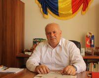 """Alexandru Dediu: """"După finalizarea infrastructurii ne vom focaliza atenţia pe dezvoltarea turistică a localităţii"""""""