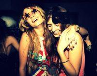 Afla cum poti organiza o SUPER petrecere pentru aniversarea celei mai bune prietene!