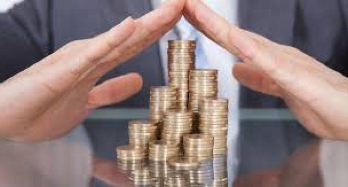 Adunarea Generală Ordinară a Acţionarilor SC Vilmar SA a decis contractarea unui împrumut bancar de 3 milioane de euro