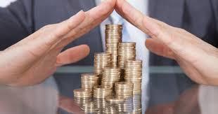 Rectificare bugetară favorabilă pentru Consiliul Local al Râmnicului