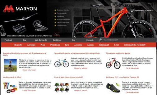 Top accesorii bicicletă care nu trebuie să lipsească din echipamentul unui ciclist