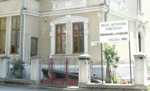 Bugetul RAJDP Vâlcea va fi rectificat pentru reangajarea unor foşti salariaţi