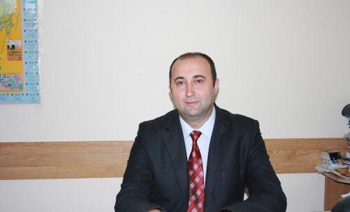 La Olăneşti, Sorin Vasilache va moderniza ultimele străzi cu fonduri guvernamentale
