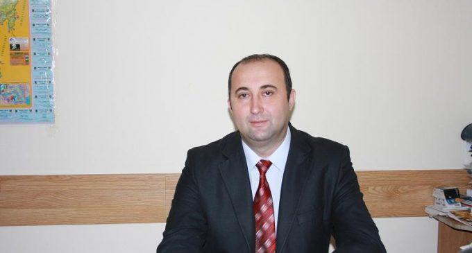 Proiect pentru modernizarea infrastructurii de agrement, la Olăneşti