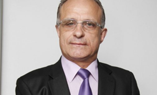 """Vasile Cocoş: """"În PSD Vâlcea există o disciplină liber consimţită, nu se pot obţine rezultate bune fără disciplină"""""""