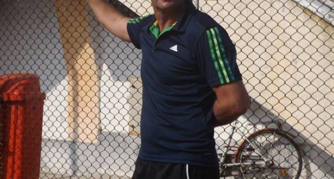 Mânjii lui Gicu Deaconescu, aproape de turneul zonal