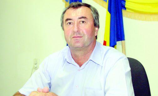 Fonduri europene pentru un amplu proiect de infrastructură, la Bălceşti