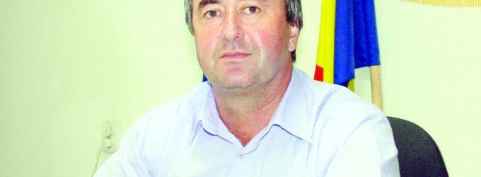 Constantin Aleca nu renunţă la ideea reînfiinţării unui spital în Bălceşti