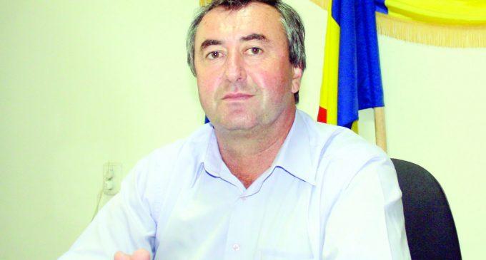 Trei proiecte pe O.G. 28, pentru modernizarea infrastructurii, la Bălceşti