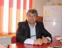 """Primarul Vătafu solicită fonduri pentru reabilitarea Şcolii """"I. Didicescu"""" Voiceşti"""
