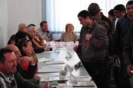 Pe 7 aprilie 2017, Agenţia Judeţeană pentru Ocuparea Forţei de Muncă Vâlcea organizează Bursa generală a forţei de muncă