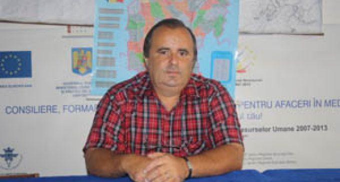 Investiții importante cu bani din bugetul local, în comuna Şirineasa