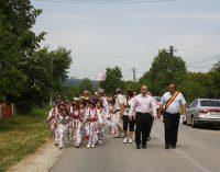Căluşarii vor juca de Rusalii la Şirineasa
