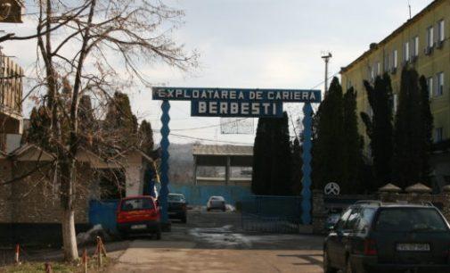 CET Govora, obligată de instanţă să plătească 182 de milioane de lei către Complexul Energetic Oltenia
