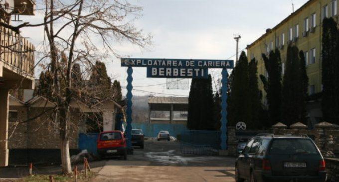 Consiliul Judeţean a aprobat bugetul pe 2017 al SC Cetprest SRL Berbeşti