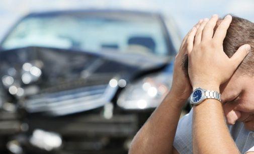 Noul Guvern lucrează la introducerea unei noi taxe de înmatriculare pentru maşinile care poluează