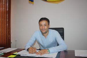 """Mihai Pătru: """"Oraşul Ocnele Mari este pregătit pentru deschiderea sezonului estival"""""""