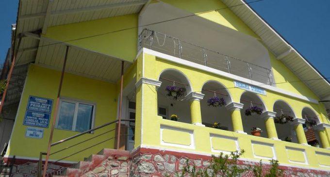 Concurs pentru ocuparea postului de secretar al comunei Stroeşti