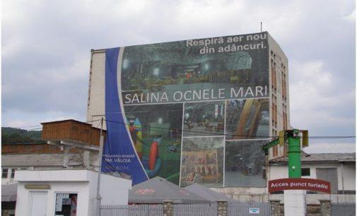 Exploatarea Minieră Râmnicu Vâlcea a prejudiciat bugetul de stat cu suma de 14,44 milioane de lei