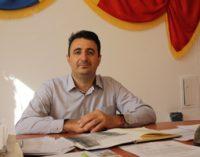 PNDL-2 i-a adus primarului din Roşiile, Doru Diaconu, finanţarea a două proiecte