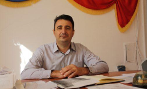 Brâul Maicii Domnului ajunge din Grecia în comuna Roşiile
