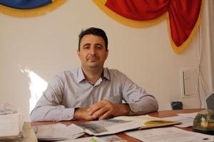 """Doru Diaconu: """"Conducerea Consiliului Judeţean a întins o mână de ajutor comunităţii din Roşiile"""