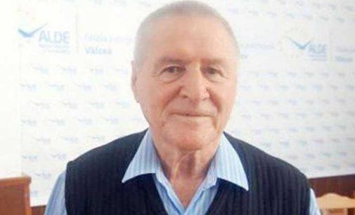 Deputatul Dumitru Lovin cere Guvernului să trateze de urgenţă situaţia de la CET şi USG