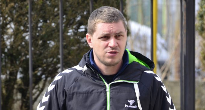 Clubul AS Chimia 2012 Rm.Vâlcea se implică în cheltuielile de înmormântare ale suporterului Mircea Mierloi