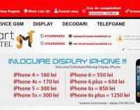 Cum alegi service-ul gsm potrivit pentru smartphone-ul tău?