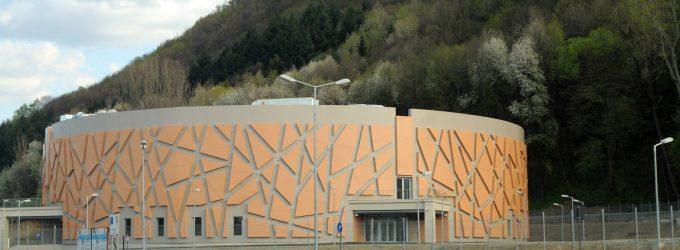 Buget nerealist pe 2017 aprobat pentru SC Expo Nord Oltenia SA Călimăneşti