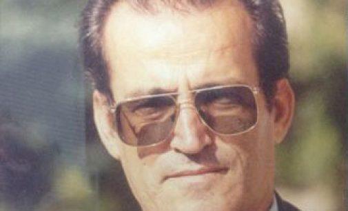 Cunoscuta firmă SC Erhan SRL a intrat în procedura insolvenţei