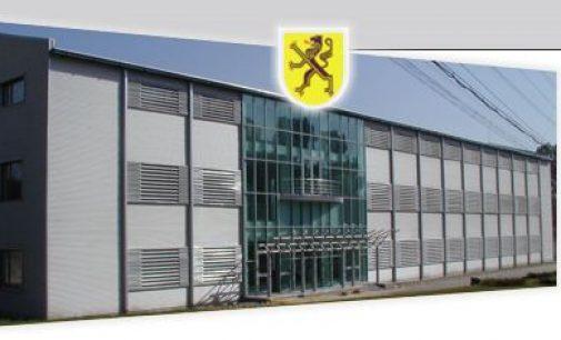 Acţionarii SC Centrul de Afaceri Flandra Vâlcea SA au decis demararea selecţiei membrilor în consiliul de administraţie