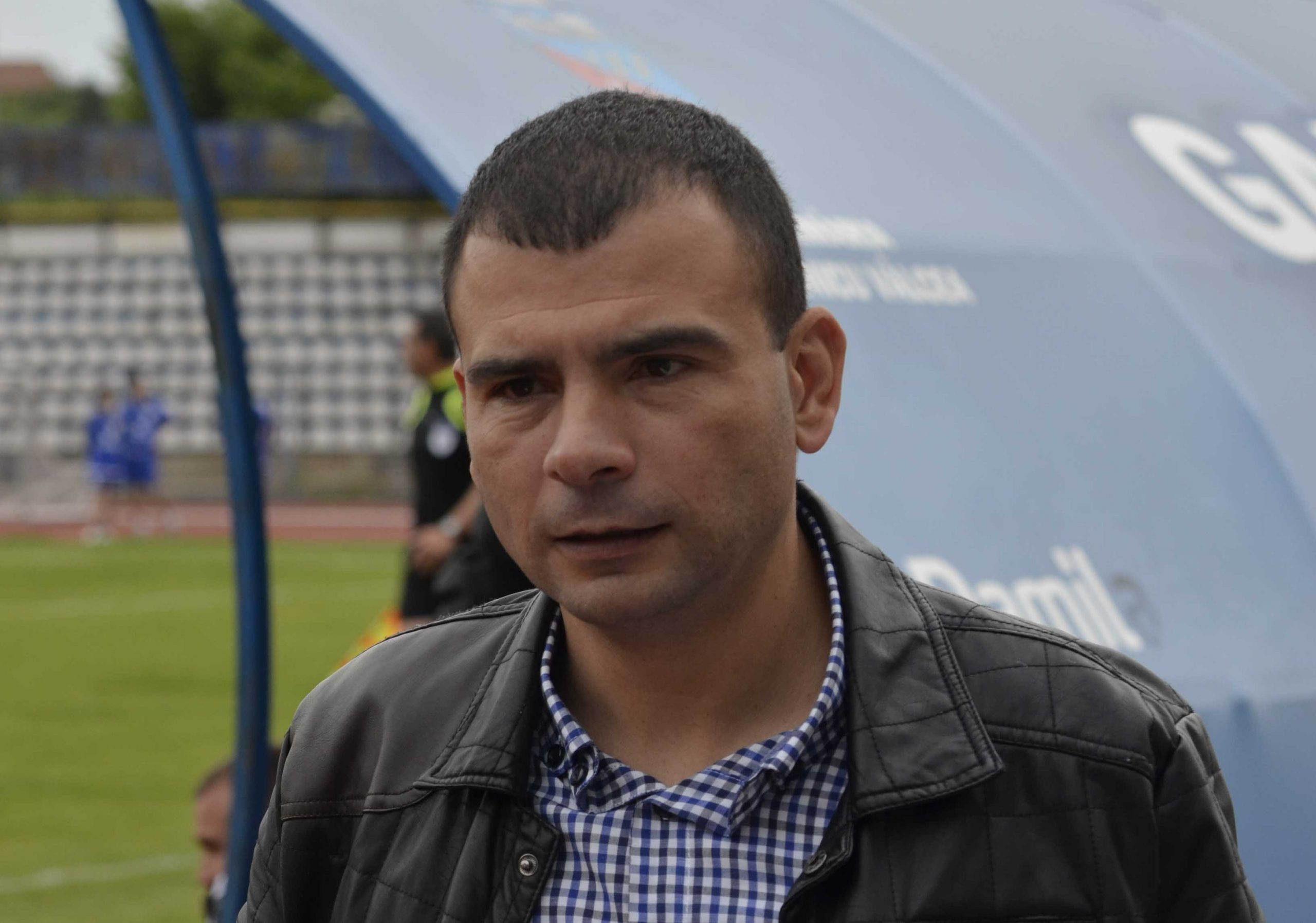 Bogdan Medrea, comemorat la Măciuca!