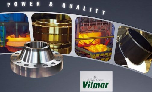 SC Vilmar SA şi-a majorat anul trecut profitul brut de patru ori, la circa 3 milioane de euro