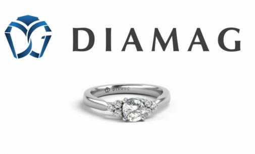 Ajutorul bărbaților în alegerea inelului de logodnă
