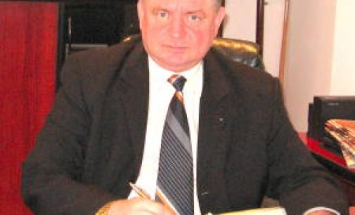 Acţionarii SC Cozia Forest SA au aprobat majorarea capitalului social la valoarea de 2 milioane de euro