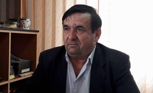 """Dumitru Blejan: """"În această criză fără precedent, actuala clasă politică ar trebui să răspundă la apelul poporului"""""""