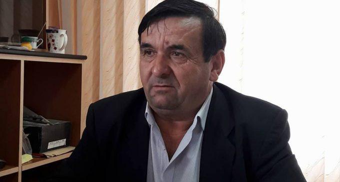 """Dumitru Blejan: """"Un program electoral este o promisiune fără susţinere"""""""