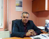 Proiecte şi investiţii la Milcoiu