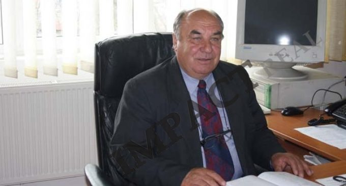 """Gheorghe Drăghici: """"Cei mai mulţi bani guvernamentali i-am atras când erau alte partide la putere"""""""