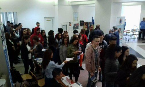 Subvenţii acordate angajatorilor care încadrează în muncă șomeri