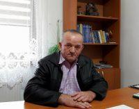 """Dumitru Ropină: """"Asfaltul, apa şi canalizarea sunt priorităţile locuitorilor comunei Goleşti"""""""