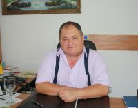 """Vintilă Chelcea: """"Regionalizare nu se va efectua, pentru că sunt interese"""""""