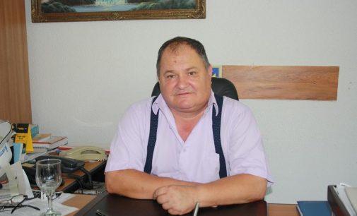 Vintilă Chelcea îşi doreşte transformarea casei de cultură în centru SPA