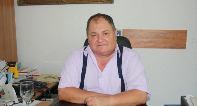 """Vintilă Chelcea: """"Candidatura lui Rareș Bogdan este un mare câştig pentru liberali"""""""